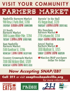Farmers-Market_Updated6-3-14